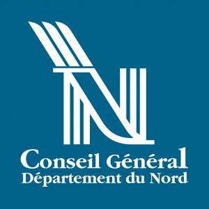 logo-cg-nord