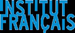 logo-institut-francais